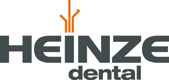 Manfred Heinze Dental GmbH